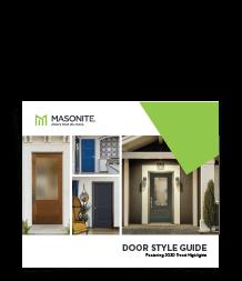 masonite-styleguide2021