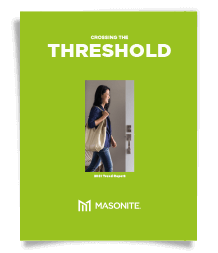 masonite-trendreport2021