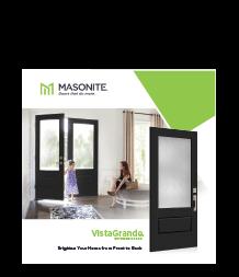 masonite-vistagrande2021