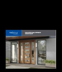 trustile-entrycatalog2021