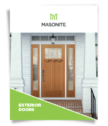 masonite-ext2021