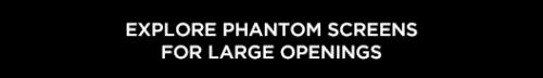 phantom-largeopenings-2021button