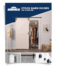 brochures-hornerbarn2021