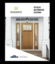 brochures-hornermasoniteext2021