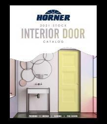 brochures-hornerstockinterior2021