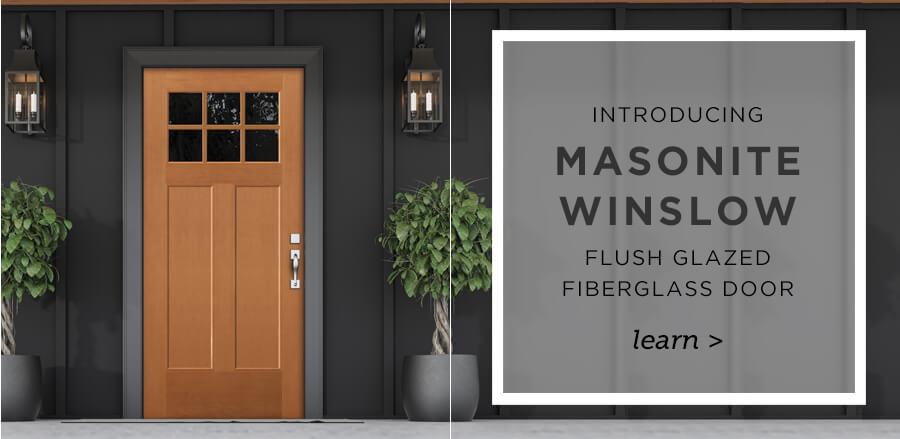 masonite_winslow_spring2021-b