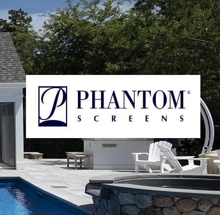 phantomlargeopenings-spring2021-b