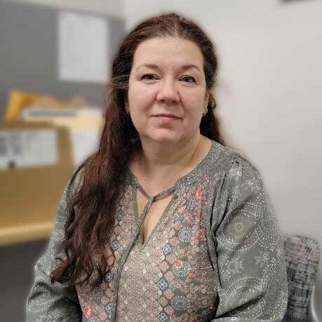 Susan-Cordeiro