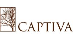 Captiva_new