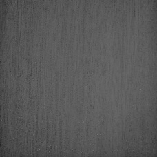 Mahogany slate grey thumbnail photo