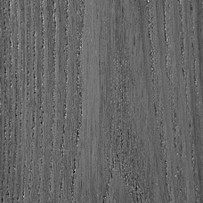 Oak slate grey thumbnail photo
