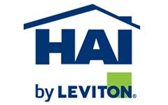 HAI_Logo(R)