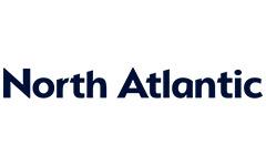 North Atlantic Corp logo
