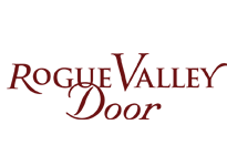 Rouge Valley Door logo