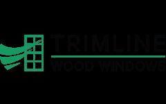 TrimLine_new