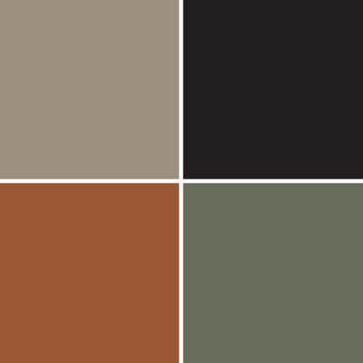 kolbe-color