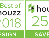 Best of Houzz icon