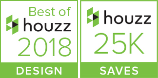 Best of Houzz icon