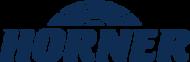 logo_horner_300x98