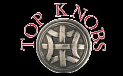 topknobs_logo