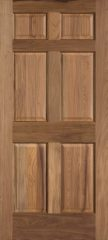 Masonite trends door photo